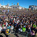 2013 March for Life Plaza 2