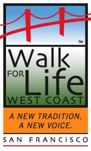 March for Life 2013 Logo
